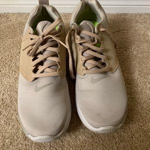 Nike Lunarsolo Running Shoes